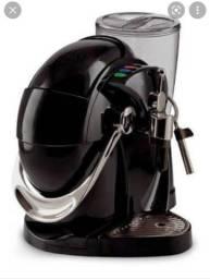 Título do anúncio: Vendo Máquina de café Gesto