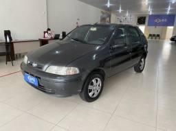 Palio EX 2001/2001