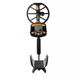 Detector de Metais TX960