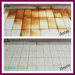 Limpa pisos. pedras e Porcelanato Limpfácil