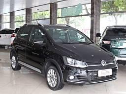 Volkswagen Fox 1.0 TRACK FLEX 4P MEC