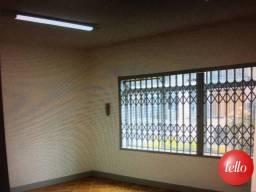 Título do anúncio: Casa para alugar com 4 dormitórios em Santana, São paulo cod:225851