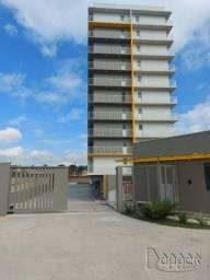 Título do anúncio: Apartamento para alugar com 2 dormitórios em Primavera, Novo hamburgo cod:20255