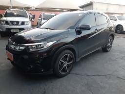 Honda / HR-V EX 1.8 Aut. 2019/2020