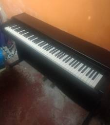 Piano Digital Technics Sx-pc8