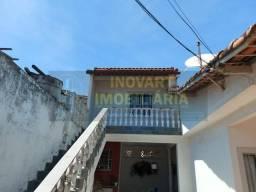Casa próximo da lagoa Porto da aldeia