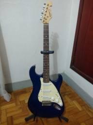 Guitarra Giannini Sonic X