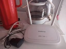 Roteador de wifi