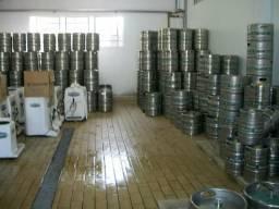 Chopp, chope, locação, aluguel, chopeira, barril de chopp para festas Goiânia. *