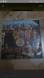 Lonely Hearts Beatles