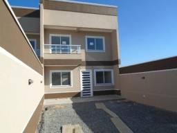 Sobrado 4 dormitórios 2 Suítes no Costeira em São José dos Pinhais