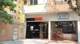 Comercial sala no VERA - Bairro Centro em Londrina