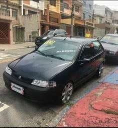 Fiat palio 2003 top - 2003