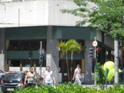 Cafe luxo no coracao do gonzaga - marechal - prevlucro 7 mil prevmov 25mil - preço 90mil