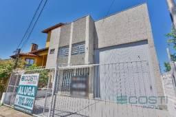 Galpão/depósito/armazém para alugar em Sarandí, Porto alegre cod:CT1591