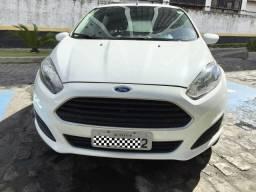Ford Fiesta 2014/2014 1.5 S - 2014