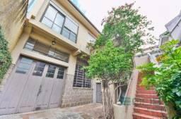 Casa para alugar com 2 dormitórios em Floresta, Porto alegre cod:CT1698
