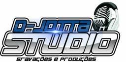 D-Jotta Studio
