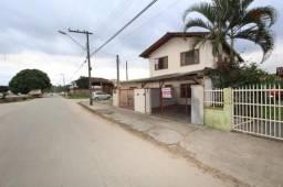 Casa para alugar com 3 dormitórios em Jardim paraíso, Joinville cod:1877