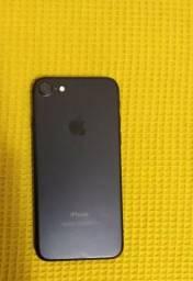 Iphone 7 32gb Black/Pret