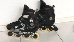 Patins Oxer 43