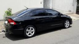 Civic 2009 - 2009
