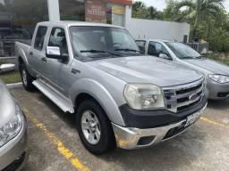 Ranger limited diesel 4x4 - 2010