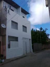 Vende se prédio com vários apartamentos