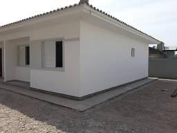 Alugo casa no Campeche