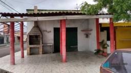 Ponto para alugar, 30 m² por r$ 459,00/mês - álvaro weyne - fortaleza/ce