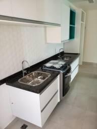 Apartamento à venda com 2 dormitórios em Vila nova cidade universitaria, Bauru cod:183