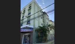 Apartamento de 2 quartos. Edificio Del Sol. Tres Rios. Abaixo do valor de mercado!