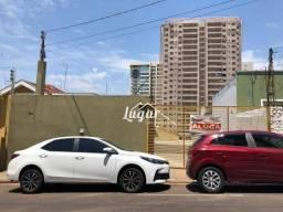 Terreno para alugar, 485 m² por R$ 2.200/mês - Centro - Marília/SP