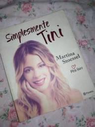 Simplesmente Tini (Violetta)