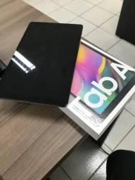 Tablet Sansung Tab A 32gb 10.5?