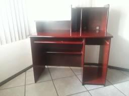 Escrivaninha (Computador)