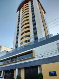 Apartamento de 3 quarto + dependência completa/ em Caruaru