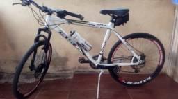 Para quem gosta de pedalar