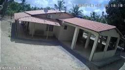 Linda Fazenda em Alagoinhas
