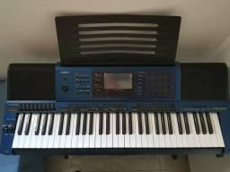 Teclado Casio mzx500