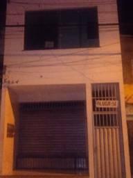 Alugo casa em Itinga