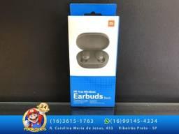 EarBuds Bluetooth para Celular