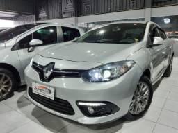 P* Renault Fluence 2015 Impecável - 2015