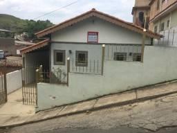 Imóvel para comércio, escritórios, igrejas ou academias em Paraíba do Sul