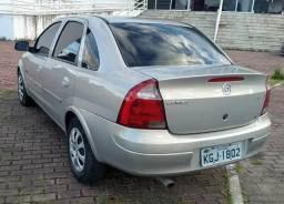 Corsa Sedan Maxx - 2005