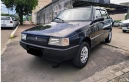 Fiat Uno Fire 2002 - 2002