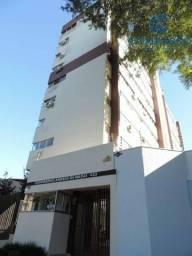Edificio Angelo de Nadai