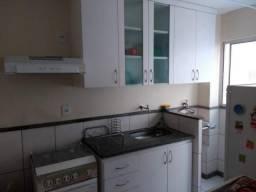 Apartamento para locação em belo horizonte, pampulha, 2 dormitórios, 1 suíte, 2 banheiros,