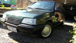 Kadett SL 1990 - 1990