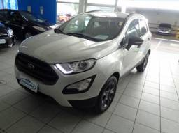 Ford Ecosport FREESTYLE 1.5 4P - 2018